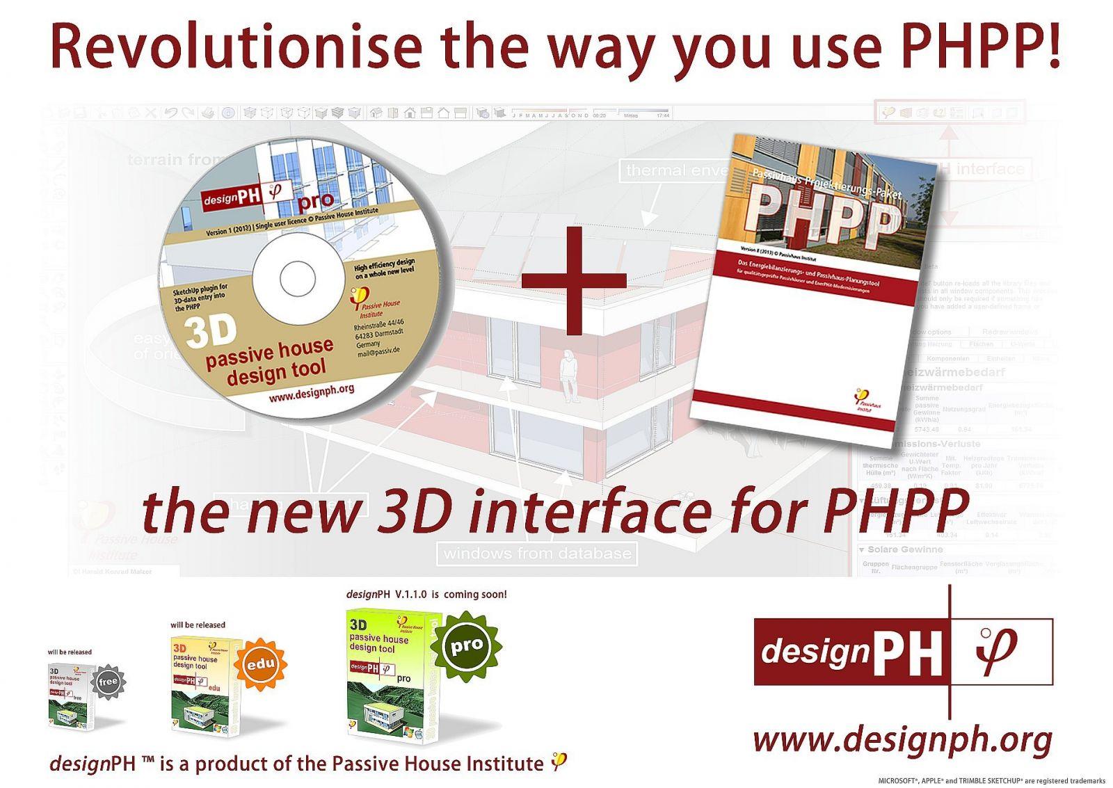 designPH_Revolution_01_EN